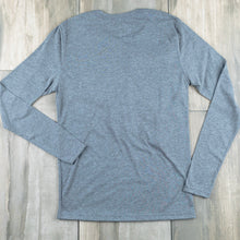 Load image into Gallery viewer, Long Sleeve Tee | Classic