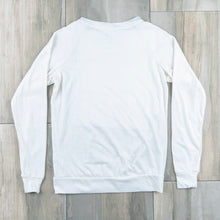 Load image into Gallery viewer, Women's | Longsleeve Classic