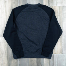 Load image into Gallery viewer, Sweatshirt | Comfy Classic | Black
