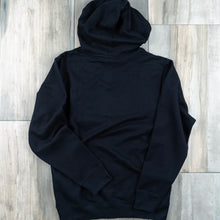 Load image into Gallery viewer, Hoodie | Black