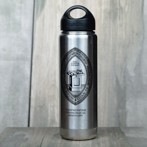 Klean Kanteen® Bottle