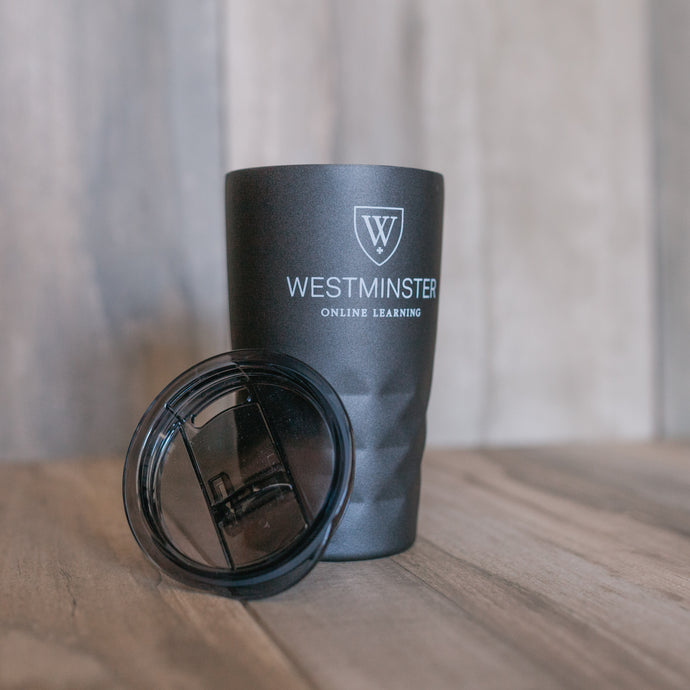 Travel Mug | Online Learning
