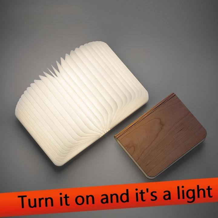 """A book""light up your life"