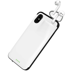 【TODAY ONLY $19.99!!】SHUCHANG1 Unified & protection for AirPods & iPhone