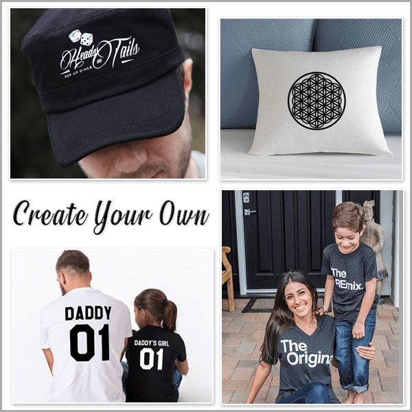 Easy Make Heat Transfer Paper