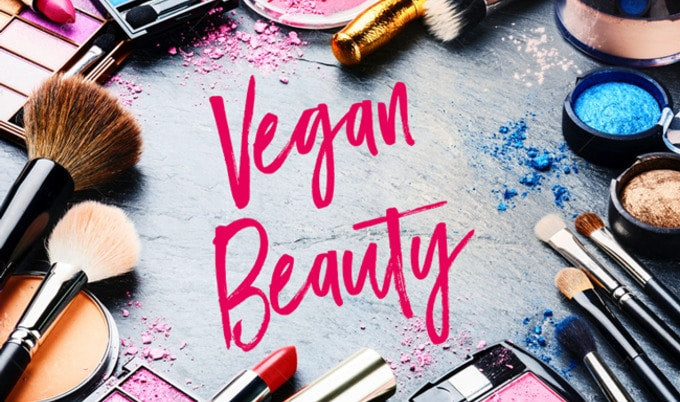 Why Vegan & Cruelty-free are important in today's beauty?