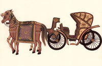 Rajasthani Animal Art