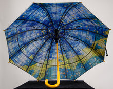 Zodiac Dome Umbrella