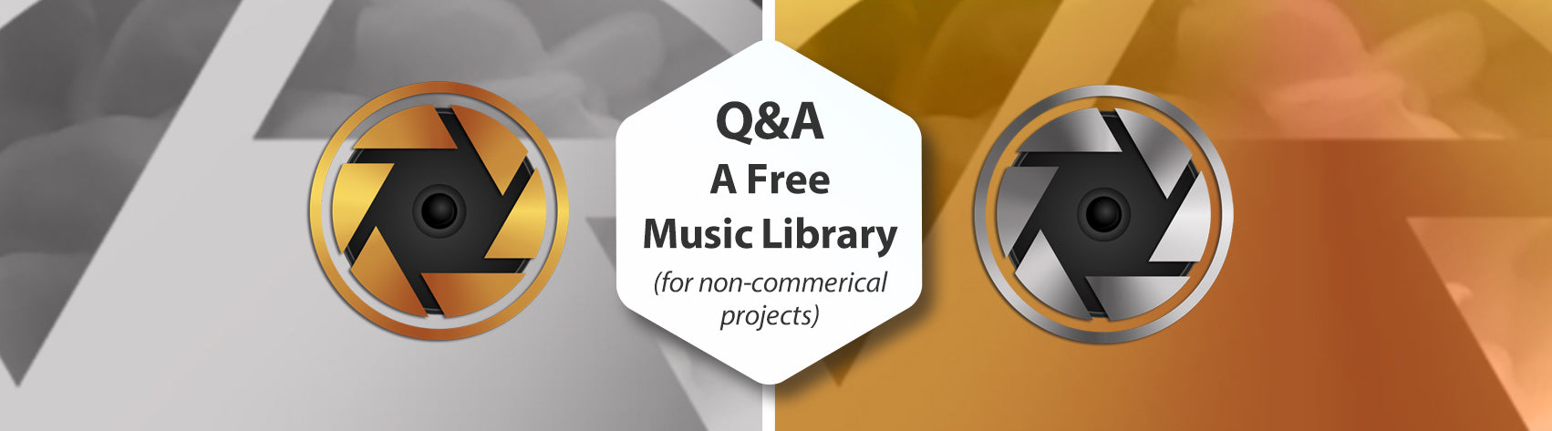 Free Music Library