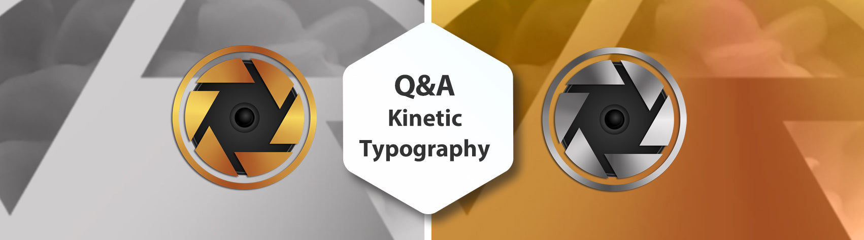Kinetic Typography Q&A
