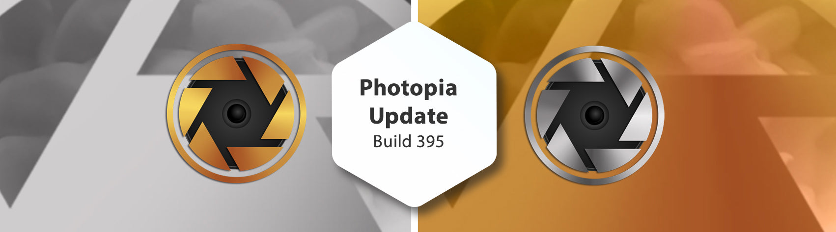 Photopia Update - Build 395