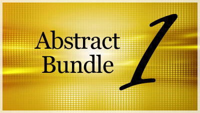 Abstract Bundle 1