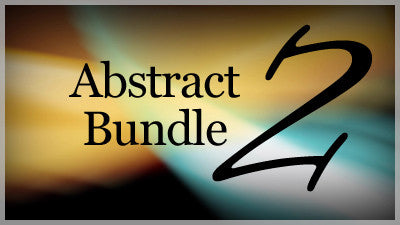 Abstract Bundle 2