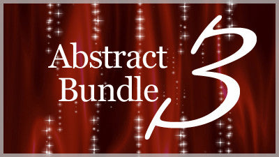 Abstract Bundle 3
