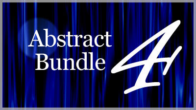 Abstract Bundle 4