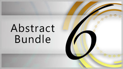 Abstract Bundle 6