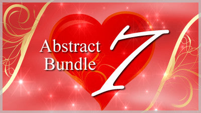 Abstract Bundle 7