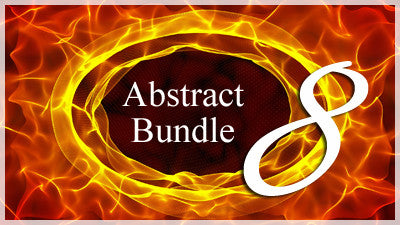 Abstract Bundle 8