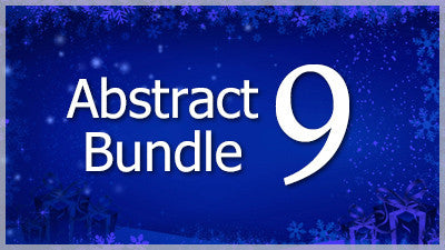 Abstract Bundle 9