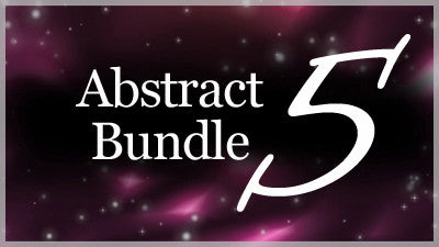 Abstract Bundle 5