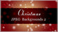 Christmas JPEG Backgrounds 2