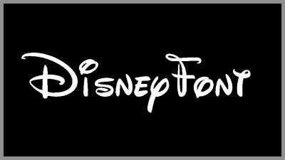 disney font for microsoft word happy new year word choice slides 21632 | Disney Thumbnail grande
