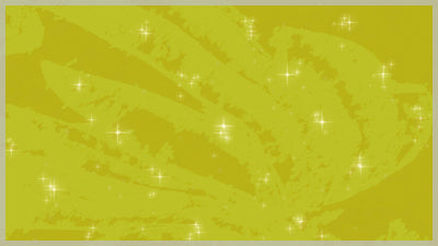 Twinkle Stars Gold