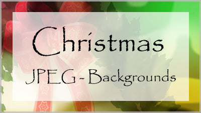 Christmas JPEG Backgrounds