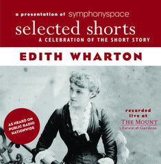Edith Wharton Digital Download