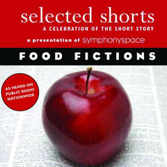 Food Fictions Digital Download