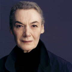 The Lottery, Shirley Jackson performed by Marian Seldes MP3 download