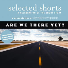 Are We There Yet? Digital Download