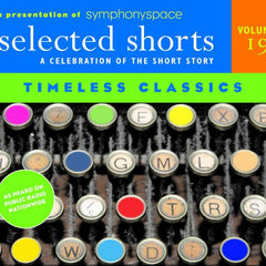Timeless Classics (Download only)