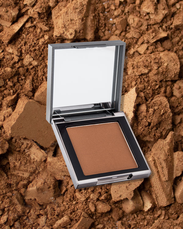 Eclipse Contour Powder