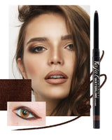Kajal Waterline Eyeliner Pencil