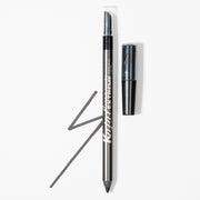 Vasanti Extreme Intense Eyeliner Pencil - Shade Extreme Black Lifestyle Shot