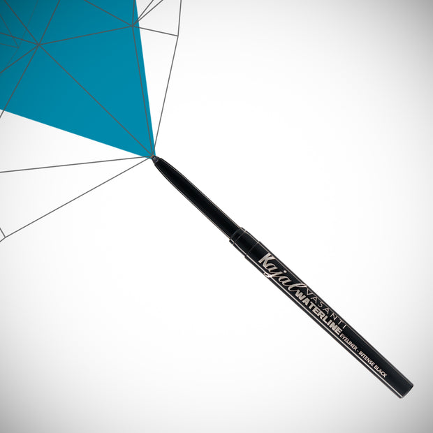 Vasanti Kajal Waterline Eyeliner - Lifestyle shot