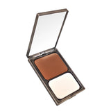 V15 Face Base Powder Foundation