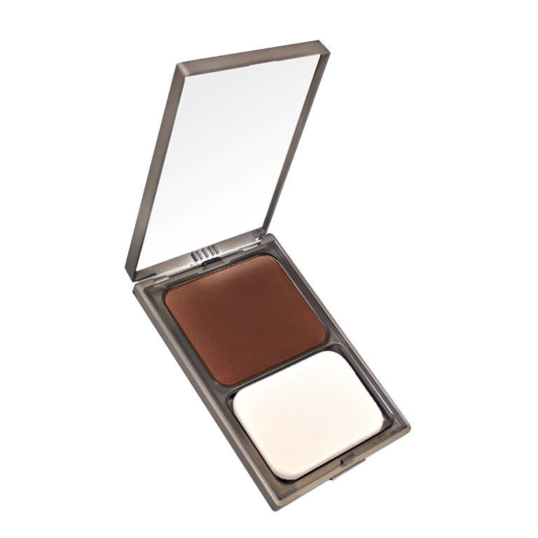 V16 Face Base Powder Foundation