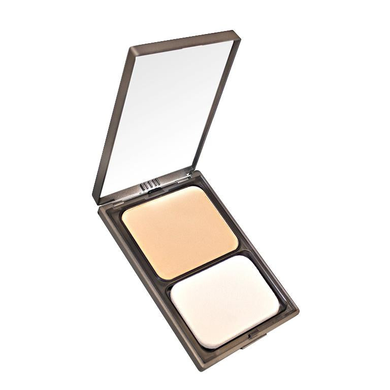 V2 Face Base Powder Foundation