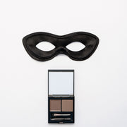 Vasanti Dynamic Brow Duo Kit - Lifestyle Shot