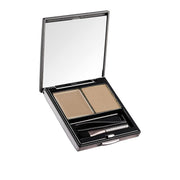 Vasanti Dynamic Brow Duo - Front Shot
