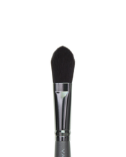 Highlighter - Easy glow brush