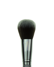 Powder Finisher - Finish it off brush
