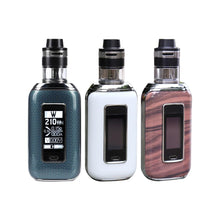 Aspire Skystar Revvo TC Starter Kit