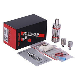 Kanger SubTank Mini kit