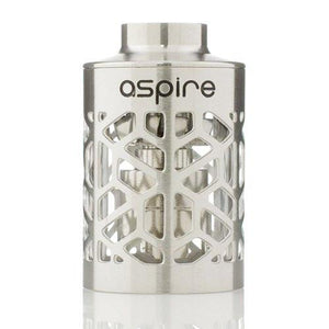 Aspire Atlantis Hollowed Sleeve