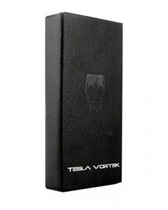 Tesla Vortek Replacement Coils Package of five
