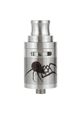 Cloudjoy Black Widow RDA