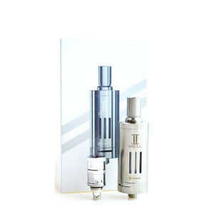 Joyetech Delta 2 Atomizer SUB-OHM Tank for vaping